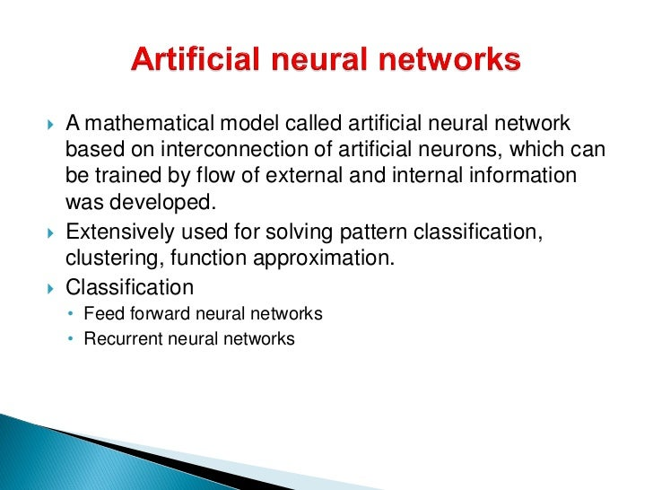 paper presentation on artificial neural networks Essay questions for the miracle worker how to start an essay about a hero thesis builder for a research paper aqa gcse english coursework grade boundaries 2010 dissertation commerce international croissance et developpement.