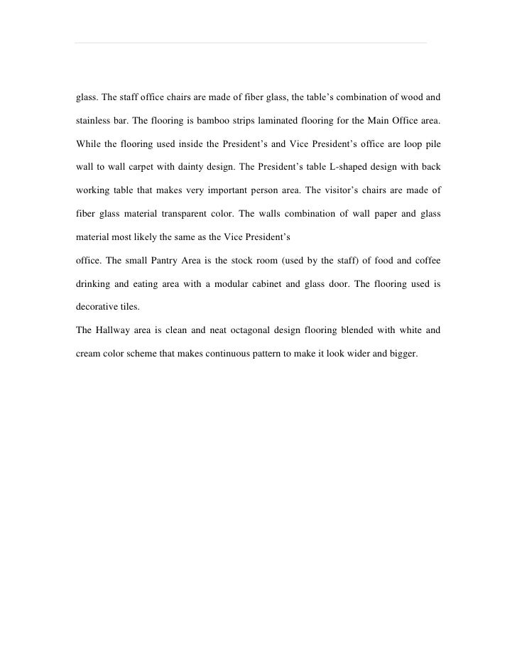 Short persuasive essay about cyber bullying image 9