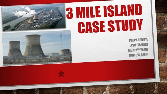 NUCLEAR ENERGY • IN THE 1950S AND 1960S, NUCLEAR POWER PLANTS WERE SEEN AS THE POWER SOURCE OF THE FUTURE BECAUSE THE FUEL...