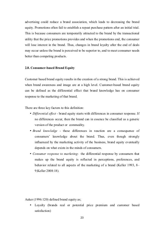 evaluate the relationship between brand loyalty corporate image and repeat purchasing Relationship between customer loyalty and repurchase intention and it was found positive corporate social responsibility between customer loyalty and repurchase intention and linked brand trust directly to purchase and attitudinal loyalty with the brand morgan and hunt.