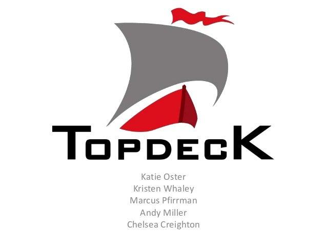 Logo design concept presentation template design presentation deck.