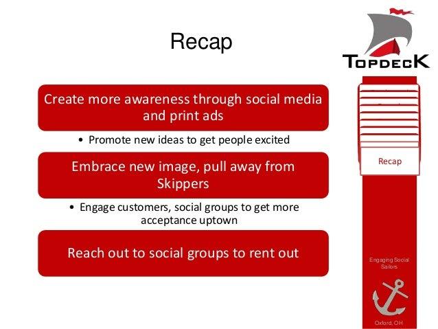 Customize 104+ pitch deck presentation templates online canva.