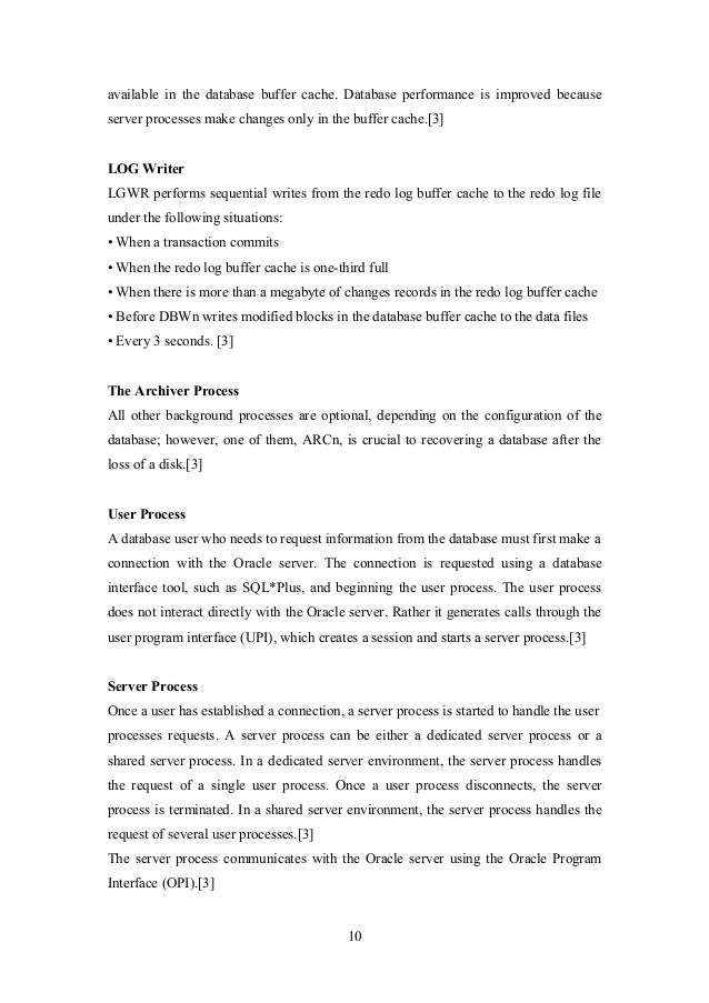 sample air traffic controller cover letter 2 transport manager