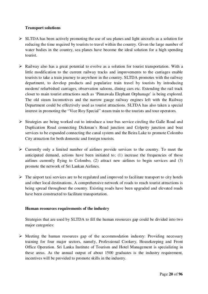 Motherland Essay  Barcafontanacountryinncom My Motherland Sri Lanka Essay Essay Academic Writing Service