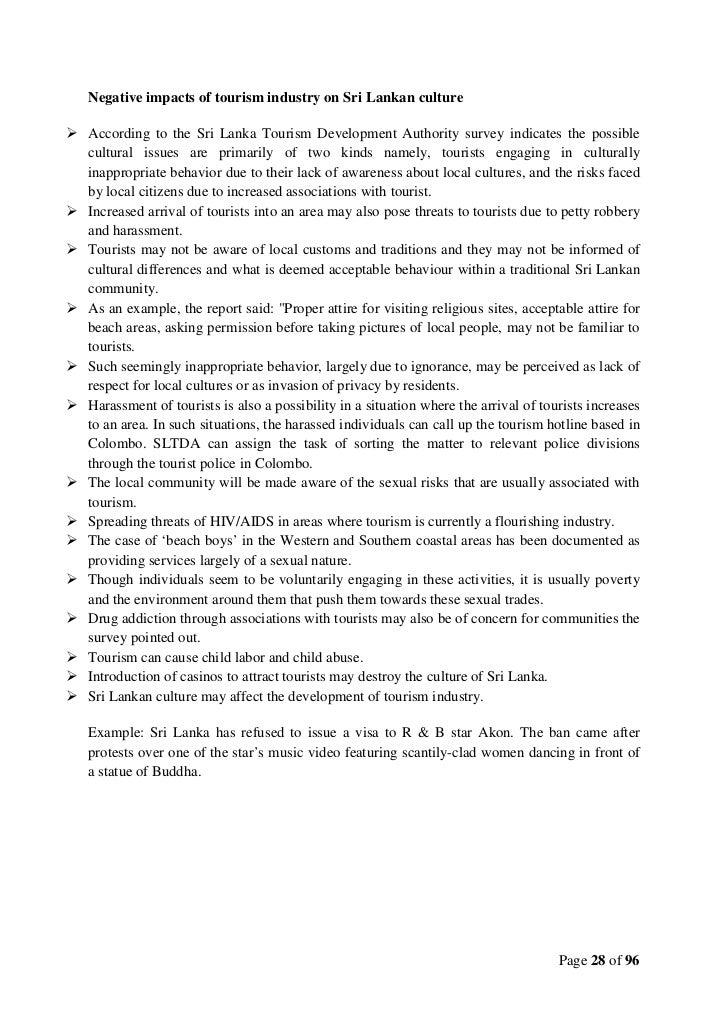 thai pongal essay in sinhala