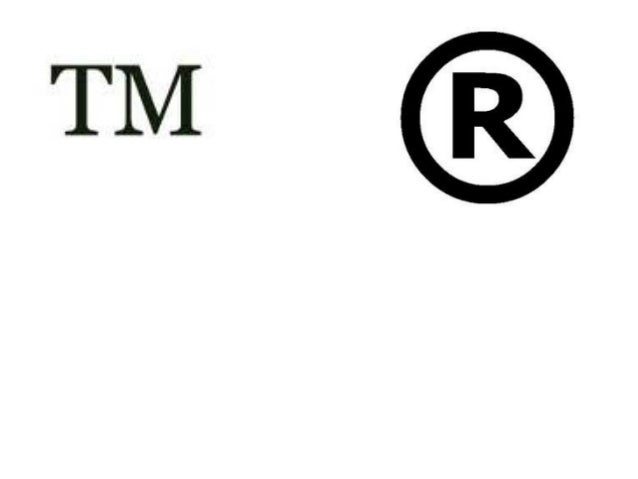 Why Trademark Search is important?