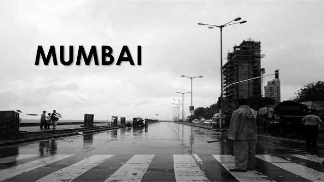 Traffic Congestion in Mumbai – My solutions