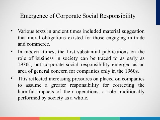 substantial role of corporations in society and its disadvantages Types of business organization disadvantages unlimited liability these include s corporations, and limited liability companies (llc's) where s-corps are a federal entity, llc's are regulated by the various states.