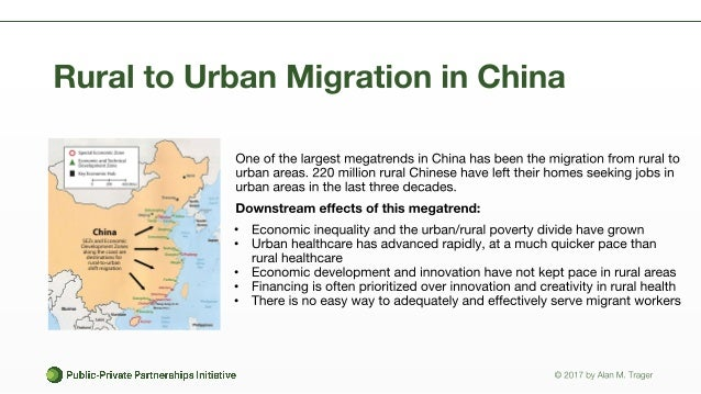 Mobile Health in China: A Case Study on Wenchuan Slide 3