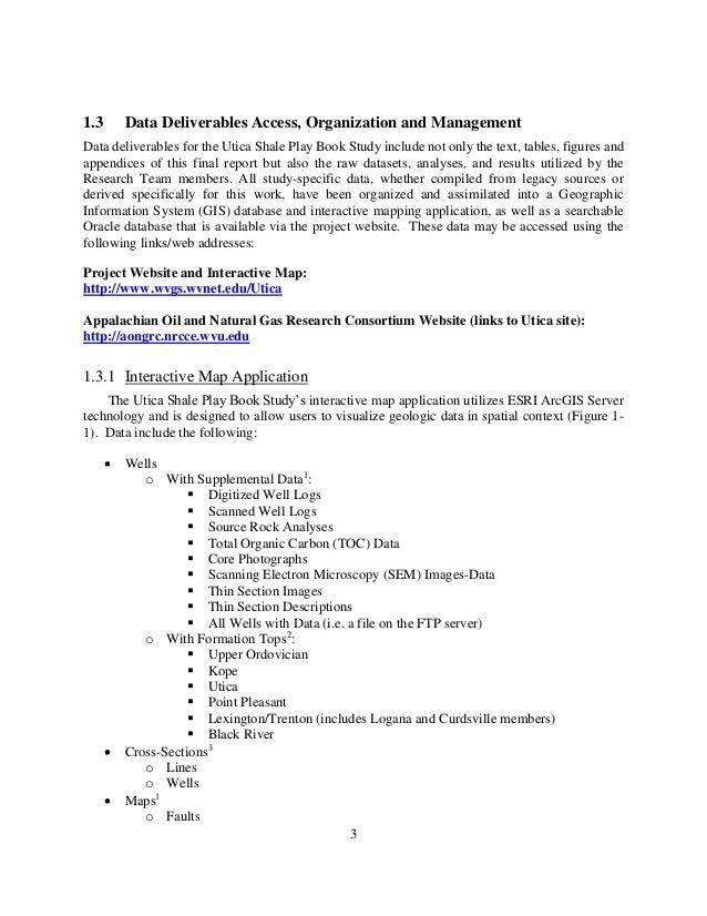 Home Depot Printable Job Application Form Image Collections Free