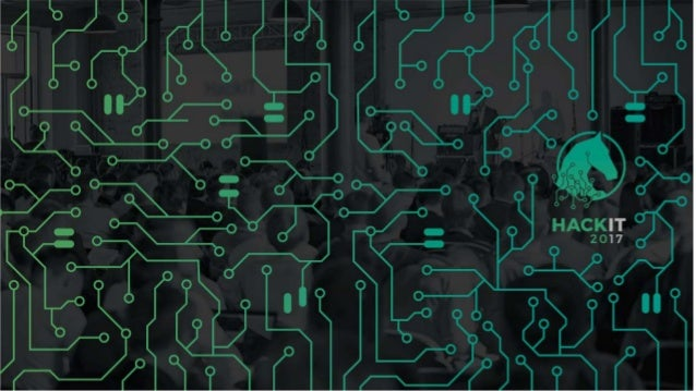 Алекс Бреннен Криптография, защита данных и безопасность для стартапов в «пост- сноуденовской» эпохе Консультант