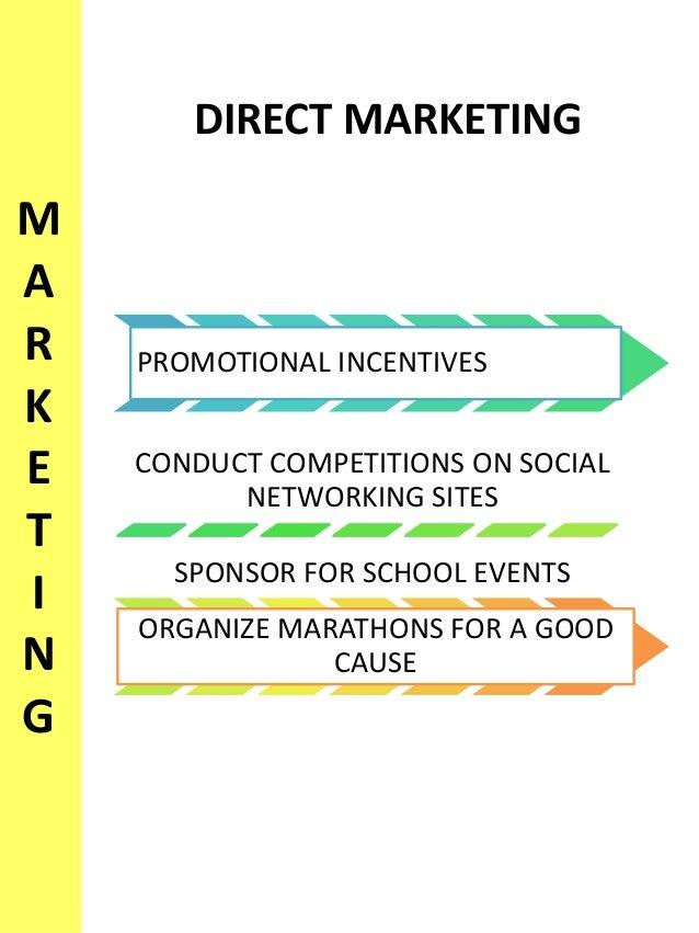 cloth bag making business plan