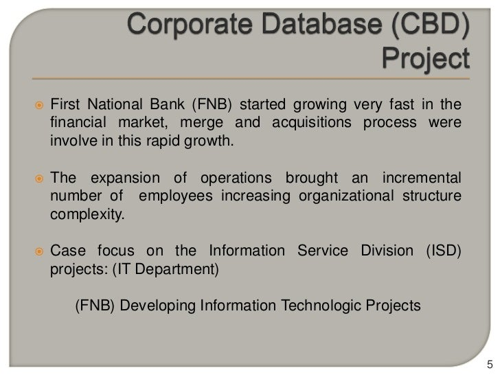 National N-Diploma: Financial Management (N4-N6)