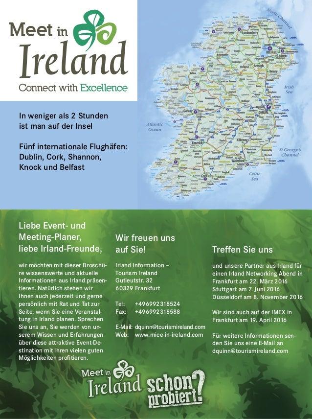 Irland Steuersatz