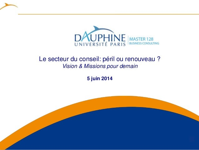 NOM DE L'EMETTEUR (à personnaliser dans le masque de diapositive) 1 Qualitative Research Methods Anthony Hussenot Maître d...