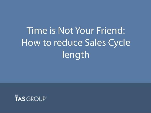 Tim Foster, AVP Sales EMEA  tfoster@thetasgroup.com