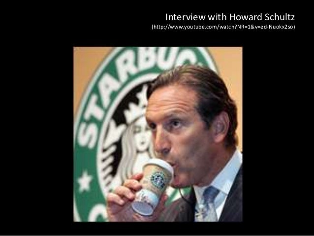 the starbuck model and how the company became a global brand essay An over view of the starbucks corporation marketing essay  the sales of a nearby starbucks, but the company takes this as  on its path to become a global brand .