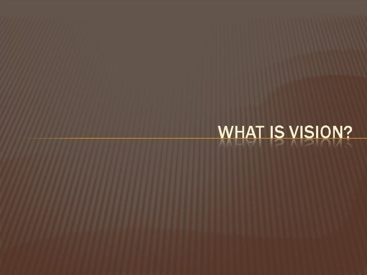 Vision for Technology in Education Slide 2
