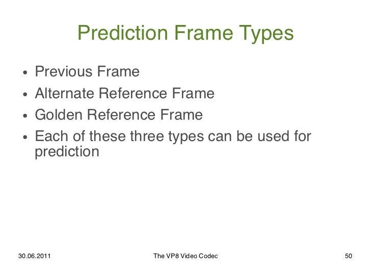 thevp8videocodec50728jpgcb 1309421568 – Frame of Reference Worksheet