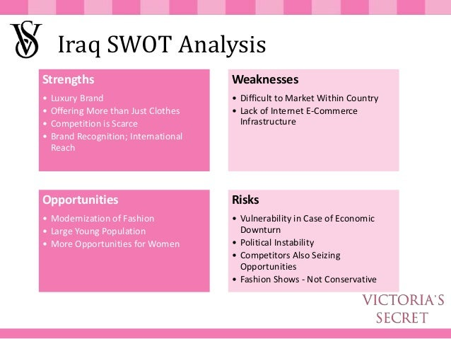 h m swot analysis H&m swot analysis by sarah rosenberg • strengths • average household income for lynnwood $83,787 which is 18% higher then the national average1.