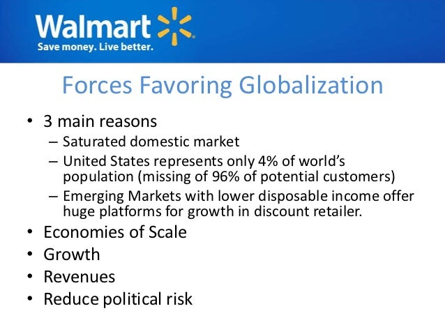who is the founder of walmart