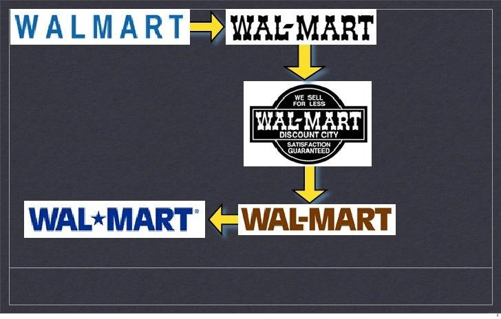 wal-mart case study analysis