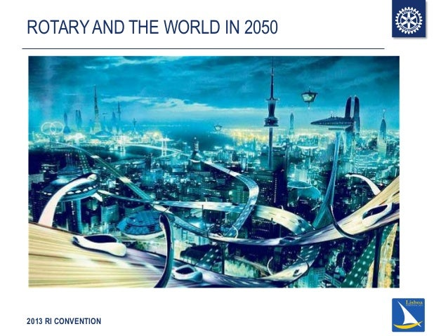 what will the future be like It looks like something out of a movie, but these striking pictures show how we could all be living in 100 years time from living in an underwater.