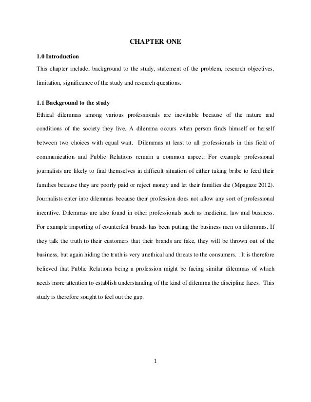 sample research paper apa format 6th edition