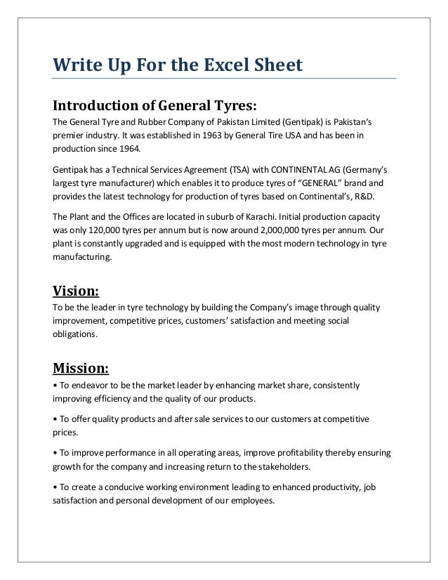 emotional essay father popular home work ghostwriters site usa – Company Financial Analysis Report Sample