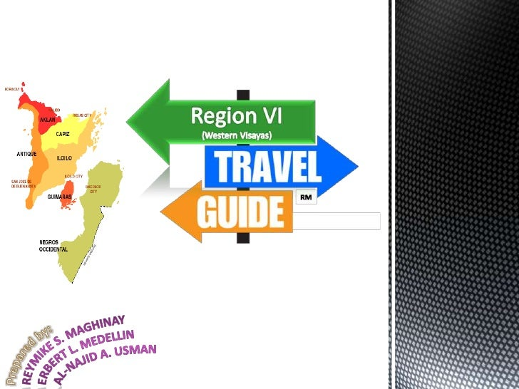 TRAVEL COURSE:Day 1: OrientationDay 2: On flightDay 2-3: 1st destinationDay 4-5: 2nd destinationDay 6-7: 3rd destination