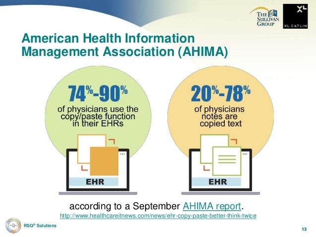 american health information management association The journal of the american health information management association (ahima) is published monthly and is available online the journal serves as a professional development tool for health information managers.