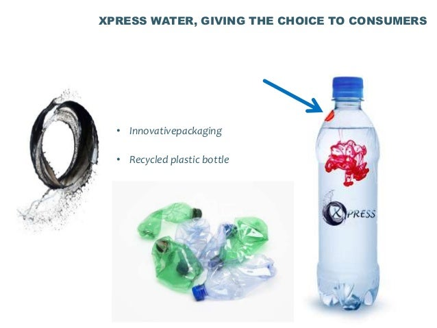 marketing plan flavored water 10 best sparkling water brands june 2017 if you are searching for the most refreshing and healthy sparkling water brand, then you have come to the right place.