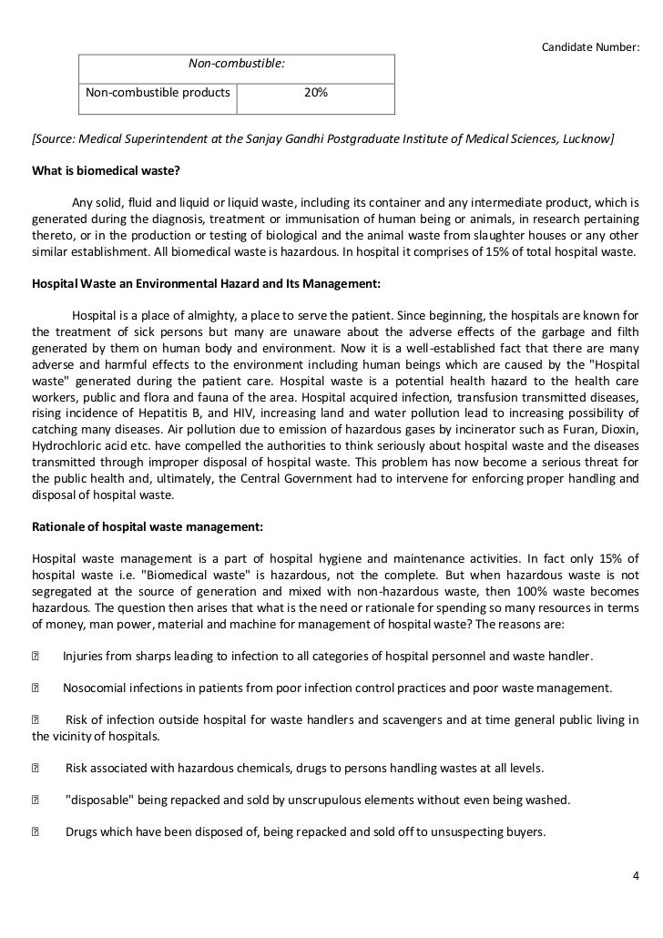 biology ib extended essays The extended essay is an in-depth study of a focused topic chosen from the list of approved diploma programme subjects it is intended to promote high-level research and writing skills, intellectual discovery and creativity it provides students with an opportunity to engage in personal research in a topic of their own choice,.