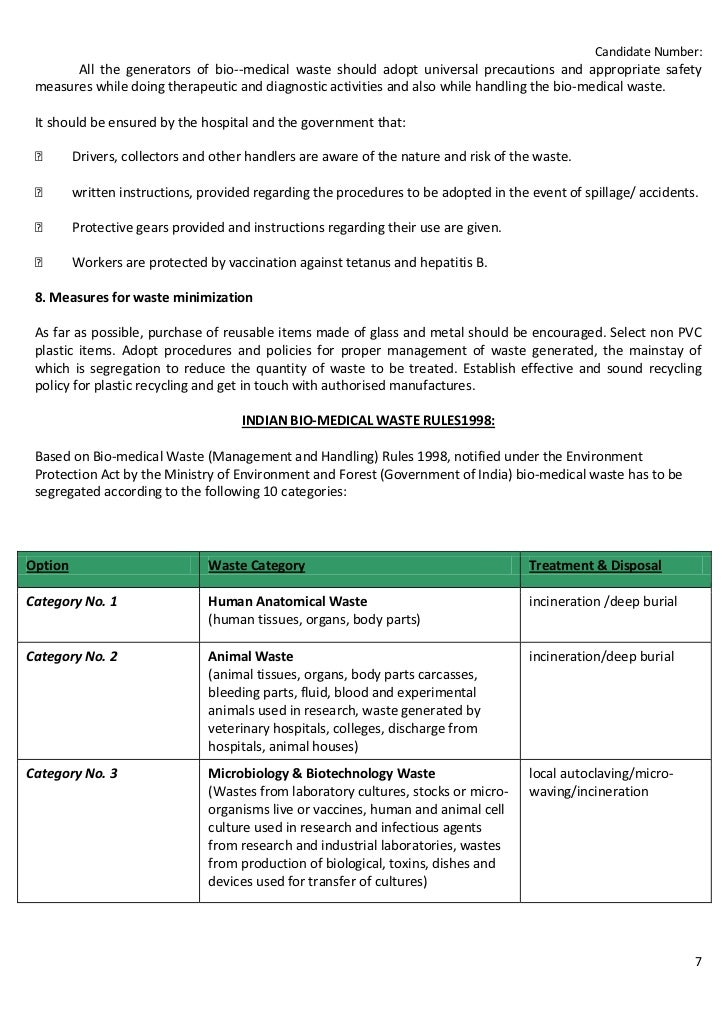 question and spreadsheets homework assignment essay Essay questions and assignment points posted on march 9, 2016 september 30, 2016 by justin ferriman  certificates will not be awarded if the quiz essay question is still in a not graded status,  if the assignment is set to auto-approve then the user can continue to the next lesson after assignment submission.