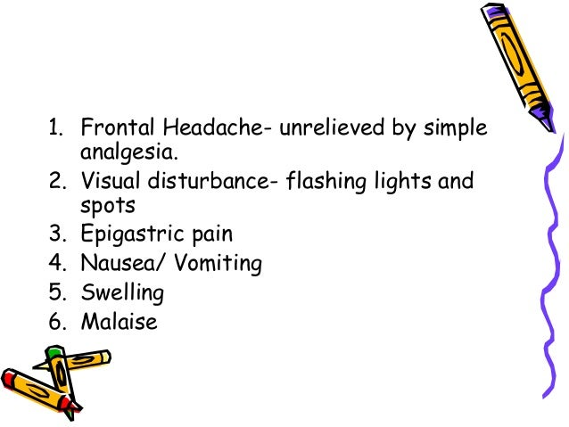 Prerequisites for applying forceps • Valid indication must be present • Suitable presentation- vertex,face, aftercoming he...