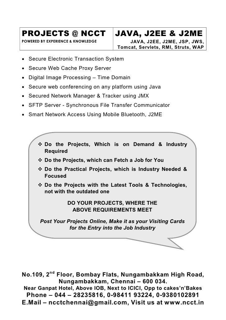 Final Year Asp Net Projects, Final Year Vb Net Projects