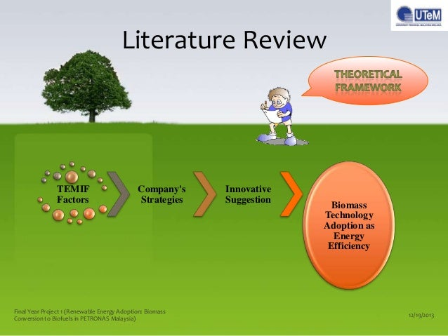 Dissertation draft sample picture 5
