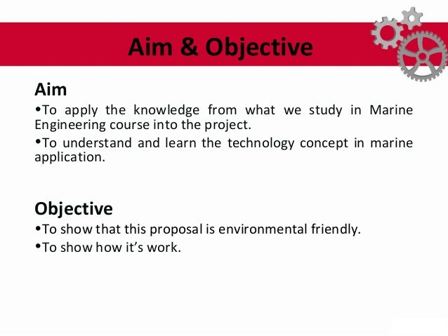 final year project proposal sports management Learning management system (lms)  request for proposal (rfp) for learning management system  • the person with primary responsibility and final authority for .