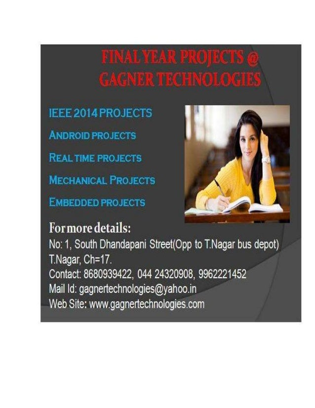 mba 610 final project 1 Project management certificate program  eco 610 - midterm/final exam 9:00 am to 11:30 am   one year mba mba calendar project connect career outcomes.