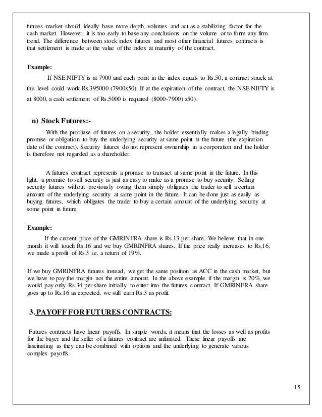 Final yo yo 2 – Simple Purchase Contract