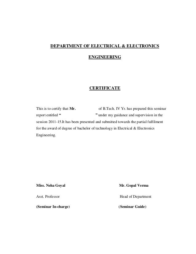 electrical locomotive report for final students 1 638?cb=1408873926 electrical locomotive report for final students