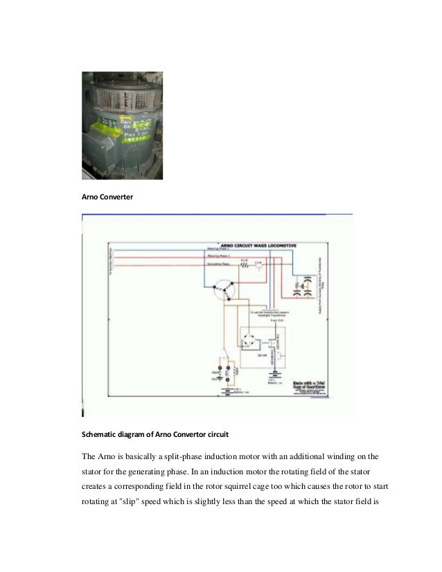 electrical locomotive report for final students on electrical schematics, forklift schematics, clock schematics, computer schematics, crane schematics, space schematics, vehicle schematics, motorcycle schematics, machine schematics,