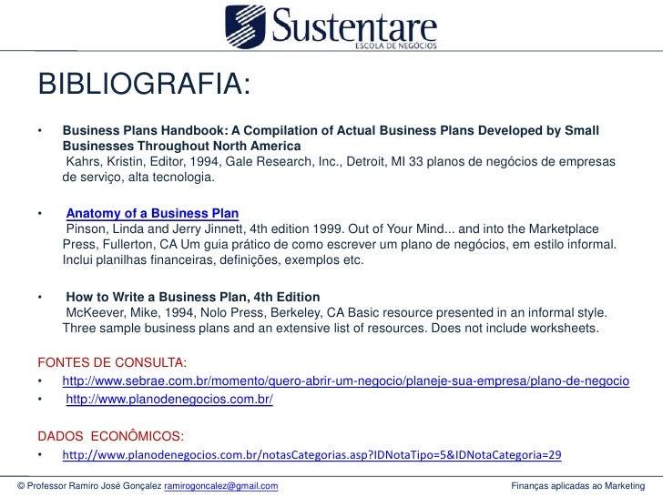 Citing Business Sources: MLA: Business Citations