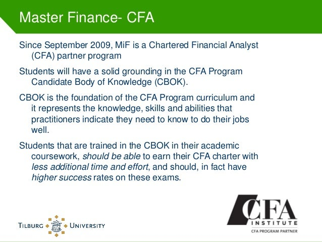 Master thesis international economics pdf
