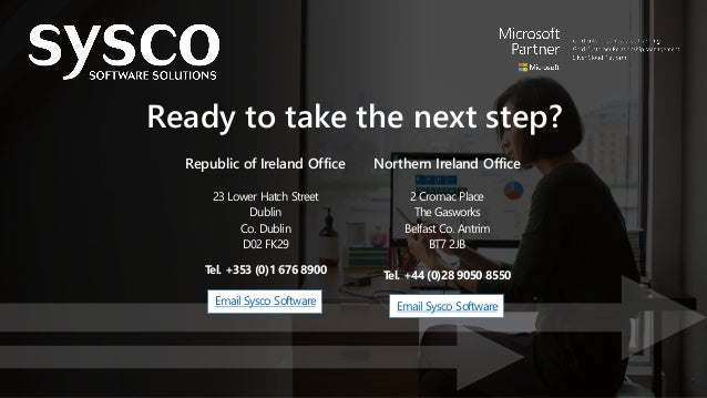 microsoft dynamics 365 for finance and operations business edition