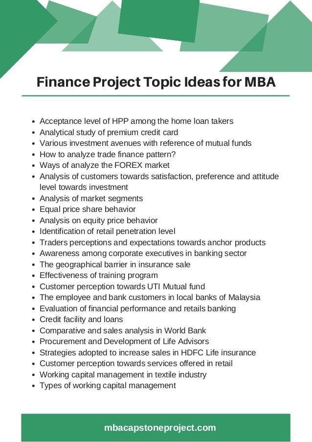 intro finance course