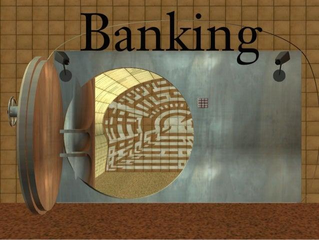 Finance template-5