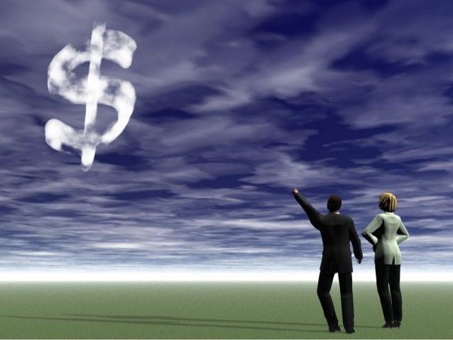 Finance template-8