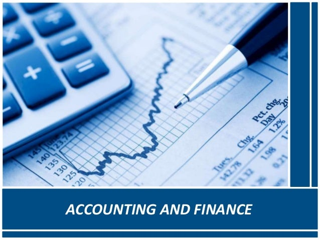 the importance of accounting in our Please upgrade to one of our  roles and importance of professional accountants in  their knowledge of accounting the importance of the role of.