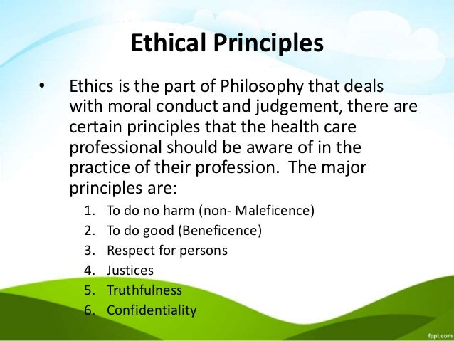 principles of health care practice code of conduct essay 11 introduction i am writing this report as a requirement for my hnc health care course which will be submitted to christine hughes in this report i will be.